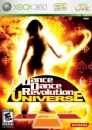 Dance Dance Revolution Universe | Gamewise