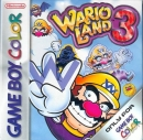 Wario Land 3 Wiki - Gamewise
