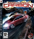 Need for Speed Carbon on PS3 - Gamewise
