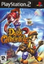 Dark Cloud 2 [Gamewise]