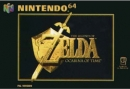 The Legend of Zelda: Ocarina of Time on N64 - Gamewise