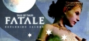 Fatale: Exploring Salome'