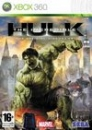 The Incredible Hulk on X360 - Gamewise