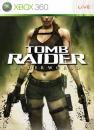 Tomb Raider Underworld: Beneath the Ashes