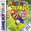 Mario Tennis for GB Walkthrough, FAQs and Guide on Gamewise.co