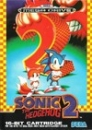 Sonic the Hedgehog 2 for GEN Walkthrough, FAQs and Guide on Gamewise.co