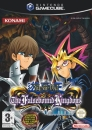 Yu-Gi-Oh! The Falsebound Kingdom for GC Walkthrough, FAQs and Guide on Gamewise.co