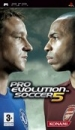 World Soccer Winning Eleven 9 (US sales) on PSP - Gamewise