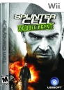 Tom Clancy's Splinter Cell: Double Agent'