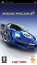 Ridge Racer 2 on PSP - Gamewise