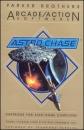 Astrochase boxart