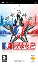 World Tour Soccer 06 Wiki on Gamewise.co