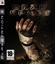 Dead Space for PS3 Walkthrough, FAQs and Guide on Gamewise.co