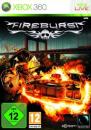 Fireburst'