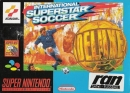 International Superstar Soccer Deluxe for SNES Walkthrough, FAQs and Guide on Gamewise.co