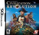 Sid Meier's Civilization Revolution for DS Walkthrough, FAQs and Guide on Gamewise.co