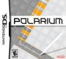 Polarium for DS Walkthrough, FAQs and Guide on Gamewise.co