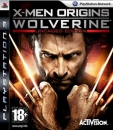 X-Men Origins: Wolverine - Uncaged Edition Wiki - Gamewise
