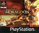 The Legend of Dragoon Wiki - Gamewise
