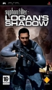 Syphon Filter: Logan's Shadow on PSP - Gamewise