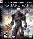 Enemy Territory: Quake Wars [Gamewise]