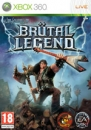 Brutal Legend | Gamewise