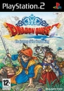 Dragon Quest VIII: Journey of the Cursed King for PS2 Walkthrough, FAQs and Guide on Gamewise.co
