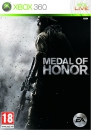 Medal of Honor on X360 - Gamewise