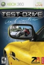 Test Drive Unlimited for X360 Walkthrough, FAQs and Guide on Gamewise.co