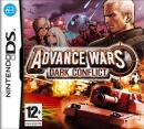 Advance Wars: Days of Ruin | Gamewise