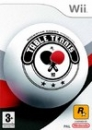 Gamewise Rockstar Games presents Table Tennis Wiki Guide, Walkthrough and Cheats