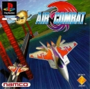 Air Combat for PS Walkthrough, FAQs and Guide on Gamewise.co