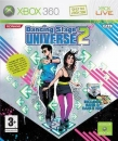 Dance Dance Revolution Universe 2 [Gamewise]
