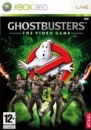 Ghostbusters: The Video Game Wiki on Gamewise.co