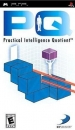 PQ: Practical Intelligence Quotient for PSP Walkthrough, FAQs and Guide on Gamewise.co