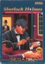 Sherlock Holmes Consulting Detective Volume II