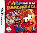 Mario Hoops 3 on 3 for DS Walkthrough, FAQs and Guide on Gamewise.co