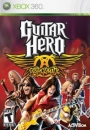 Guitar Hero: Aerosmith for X360 Walkthrough, FAQs and Guide on Gamewise.co