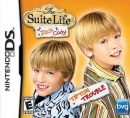 The Suite Life of Zack & Cody: Tipton Trouble on DS - Gamewise
