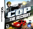C.O.P.: The Recruit