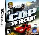 C.O.P.: The Recruit