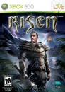 Risen Wiki on Gamewise.co