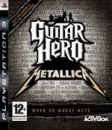 Guitar Hero: Metallica for PS3 Walkthrough, FAQs and Guide on Gamewise.co