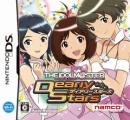 Gamewise The Idolm@ster: Dearly Stars Wiki Guide, Walkthrough and Cheats