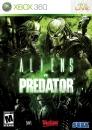 Aliens vs Predator