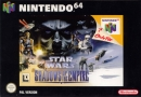 Star Wars: Shadows of the Empire for N64 Walkthrough, FAQs and Guide on Gamewise.co