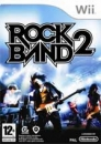 Rock Band 2 [Gamewise]