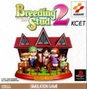 Breeding Stud 2 on PS - Gamewise