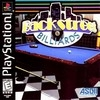 Backstreet Billiards