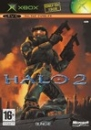 Halo 2 on XB - Gamewise